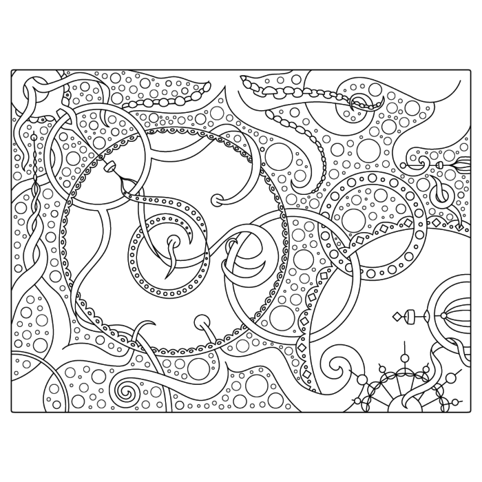 Tetrachromatica