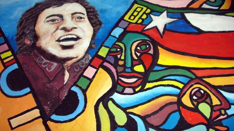 Politics & Music: Call For Writings