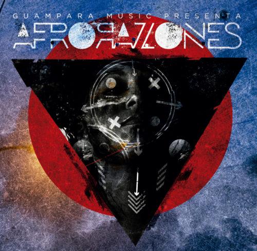 AfroRazones