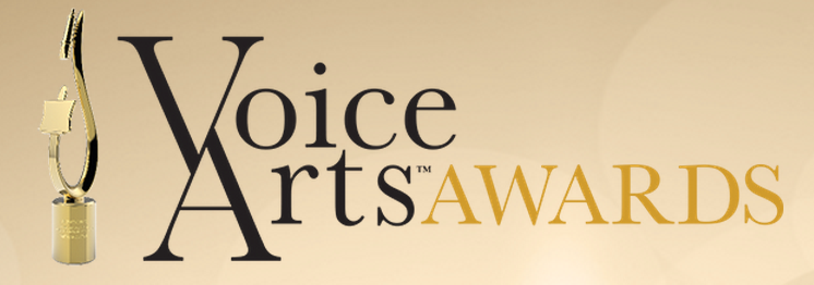 Voice Arts Award for NBC's Tour de France Campaign