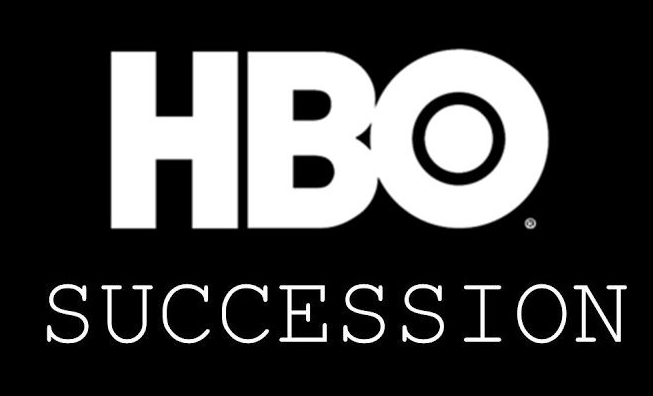 "Michael Joins the Cast of HBO's ""Succession"" as Jonas"