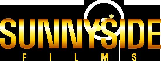 Sunnyside Films