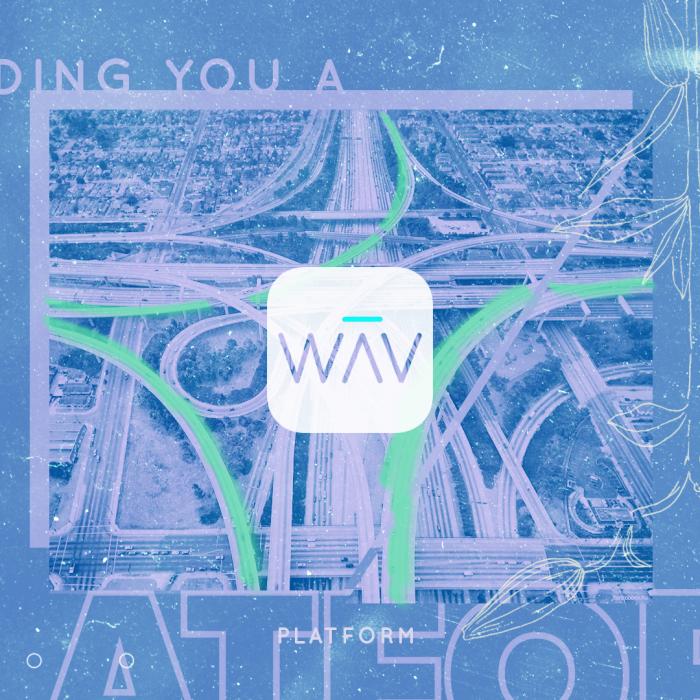 WAV   Artist Proposition Video