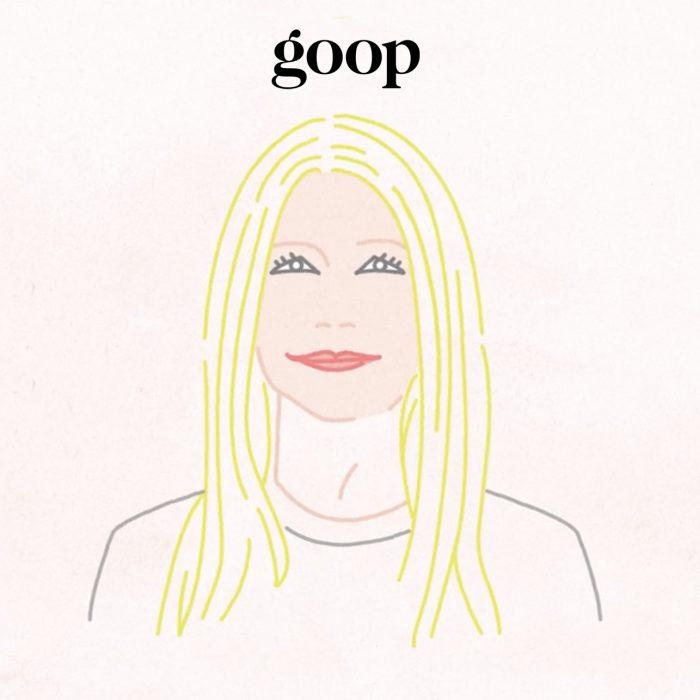 GOOP – Wellness Video Suite