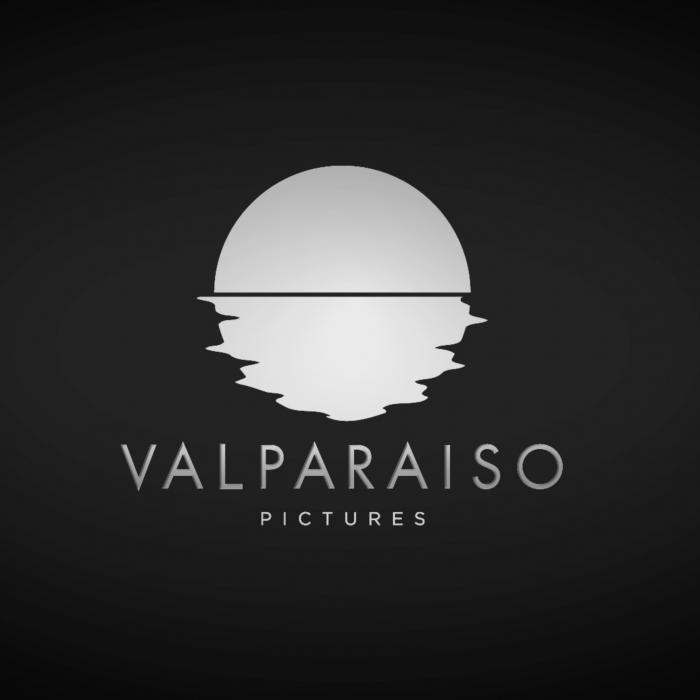 Valparaiso – Logo